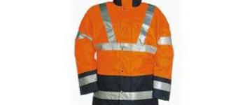 Zwartjes A. Textiel - Brugge - Bedrijfskledij